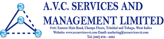 A.V.C. Services and Management Limited